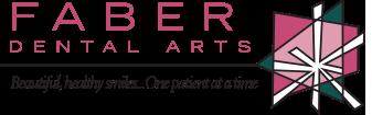 Faber Dental Arts